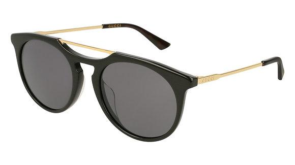 Gucci Men's Designer Sunglasses GG0320S