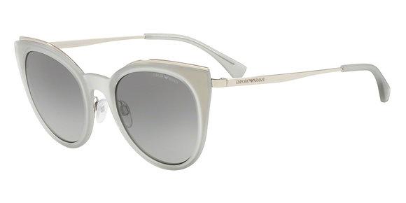 Emporio Armani Women's Designer Sunglasses EA2063