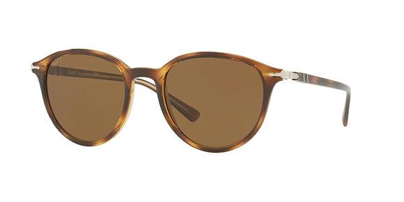 Persol Men's Designer Sunglasses PO3169S