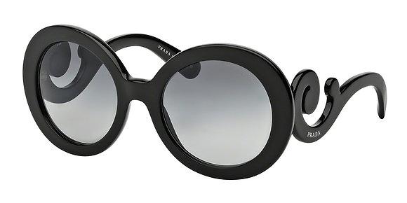 Prada Women's Designer Sunglasses PR 27NS