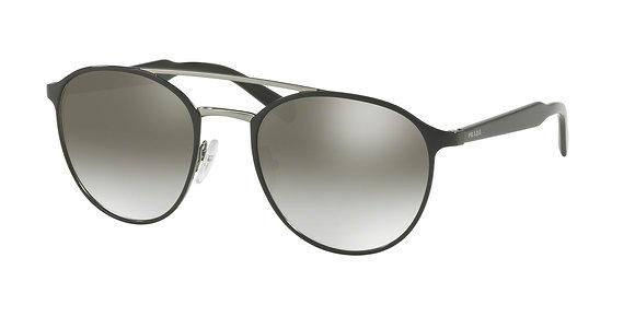 Prada Men's Designer Sunglasses PR 62TS