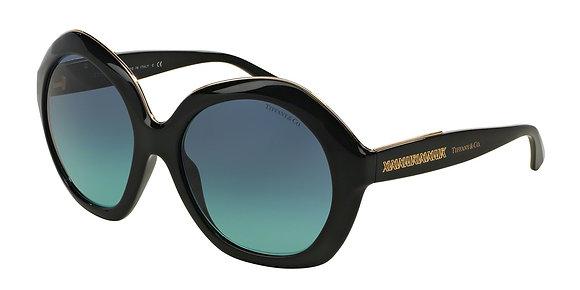 Tiffany Women's Designer Sunglasses TF4116