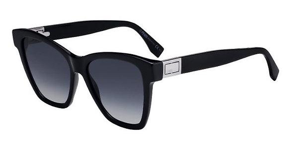 Fendi Women's Designer Sunglasses FF 0289/S