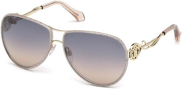 Roberto Cavalli Women's Designer Sunglasses RC1067