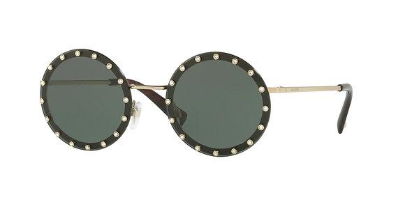 Valentino Women's Designer Sunglasses VA2010B