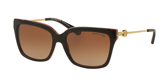 Michael Kors Women's Designer Sunglasses MK6038