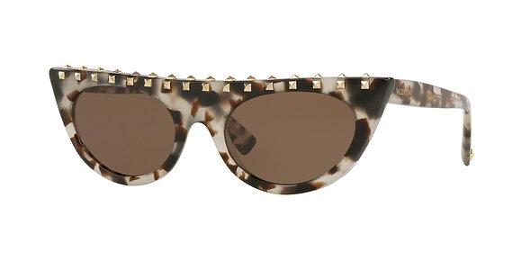 Valentino Women's Designer Sunglasses VA4018