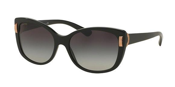 Bvlgari Women's Designer Sunglasses BV8170