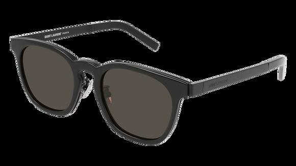Saint Laurent Unisex Designer Sunglasses SL 28/F COMBI