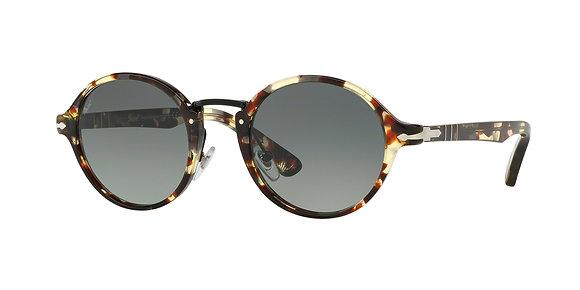 Persol Men's Designer Sunglasses PO3129S