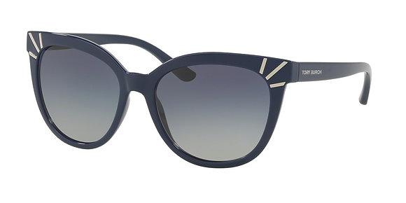 Tory Burch Women's Designer Sunglasses TY9051