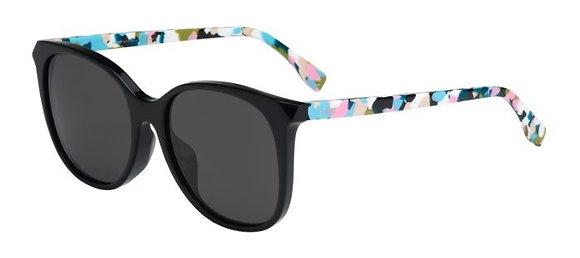 Fendi Women's Designer Sunglasses FF 0172/F/S