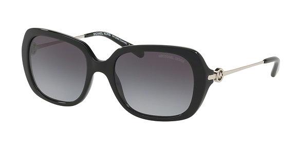 Michael Kors Women's Designer Sunglasses MK2065
