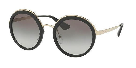Prada Women's Designer Sunglasses PR 50TS