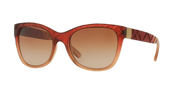 Burberry Women's Designer Sunglasses BE4219