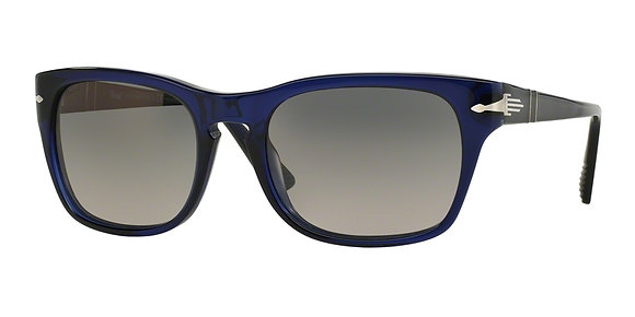 Persol Men's Designer Sunglasses PO3072S