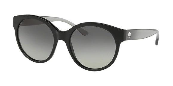 Tory Burch Women's Designer Sunglasses TY7123