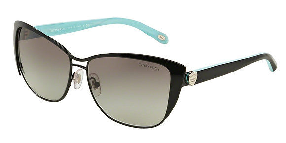 Tiffany Women's Designer Sunglasses TF3050
