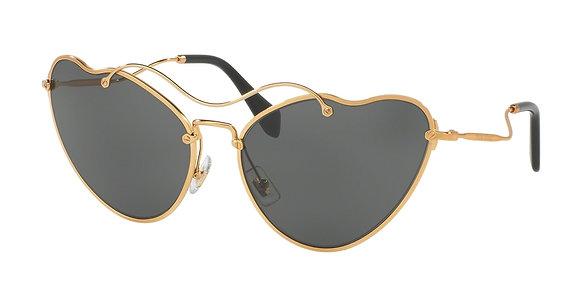 Miu Miu Women's Designer Sunglasses MU 55RS
