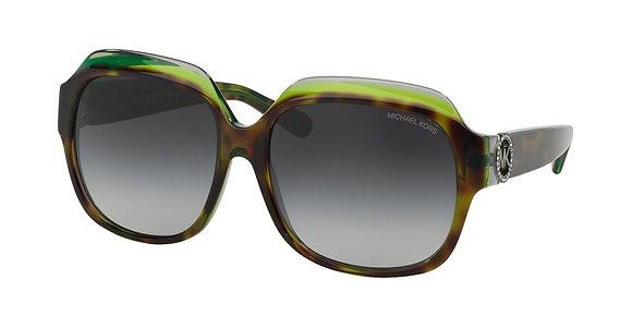 Michael Kors Women's Designer Sunglasses MK6002B