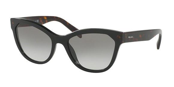 Prada Women's Designer Sunglasses PR 21SSF