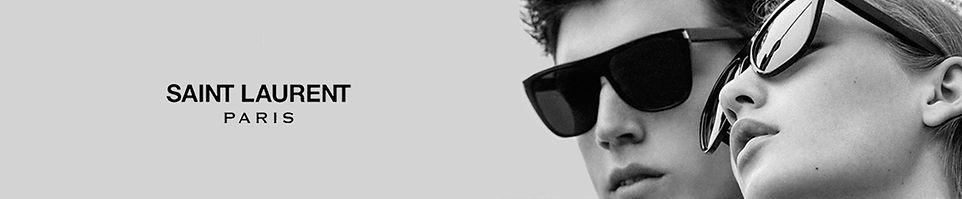 Saint Laurent Sunglasses - shop online
