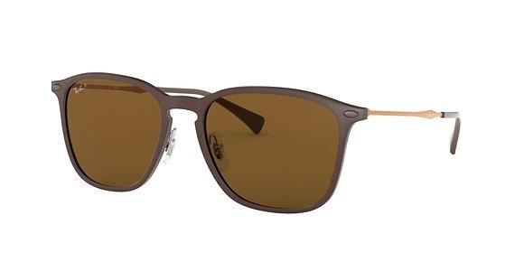 RayBan Unisex's Designer Sunglasses RB8353