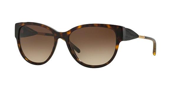 Burberry Women's Designer Sunglasses BE4190