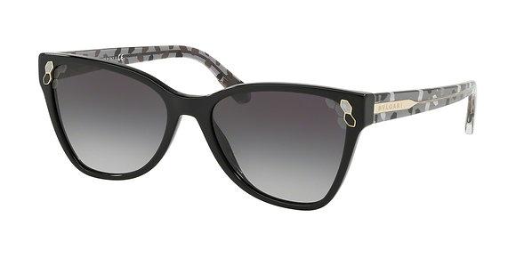 Bvlgari Women's Designer Sunglasses BV8208