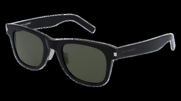 Saint Laurent Unisex Designer Sunglasses SL 51 SLIM