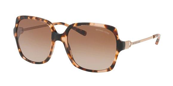 Michael Kors Women's Designer Sunglasses MK2053F
