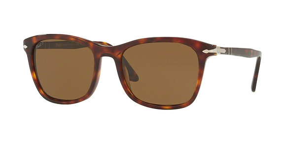 Persol Men's Designer Sunglasses PO3192S