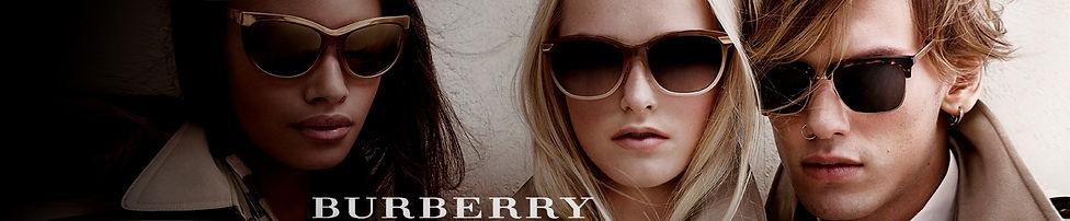 Burberry sunglasses for men