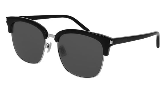 Saint Laurent Men's Designer Sunglasses SL 108/K