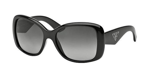 Prada Women's Designer Sunglasses PR 32PS