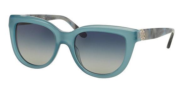 Tory Burch Women's Designer Sunglasses TY7088