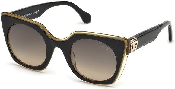 Roberto Cavalli Women's Designer Sunglasses RC1068