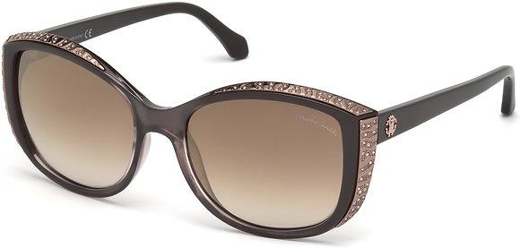 Roberto Cavalli Women's Designer Sunglasses RC1015