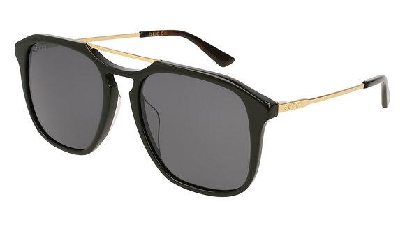 Gucci Men's Designer Sunglasses GG0321S