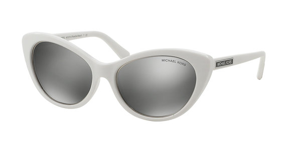 Michael Kors Women's Designer Sunglasses MK2014