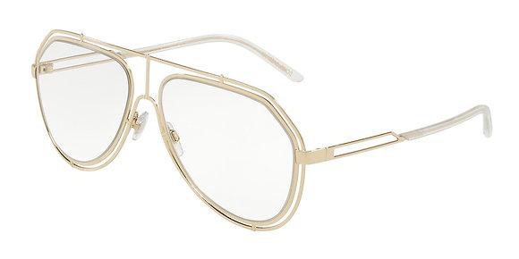 Dolce Gabbana Men's Designer Sunglasses DG2176