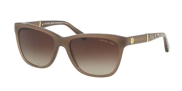Michael Kors Women's Designer Sunglasses MK2022
