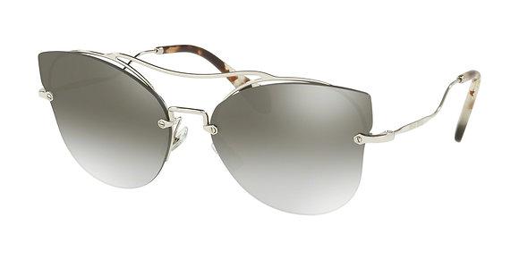 Miu Miu Women's Designer Sunglasses MU 52SS