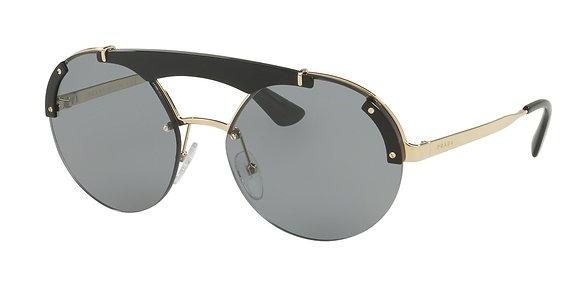 Prada Women's Designer Sunglasses PR 52US