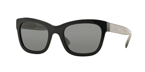 Burberry Women's Designer Sunglasses BE4209