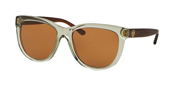 Tory Burch Women's Designer Sunglasses TY7091