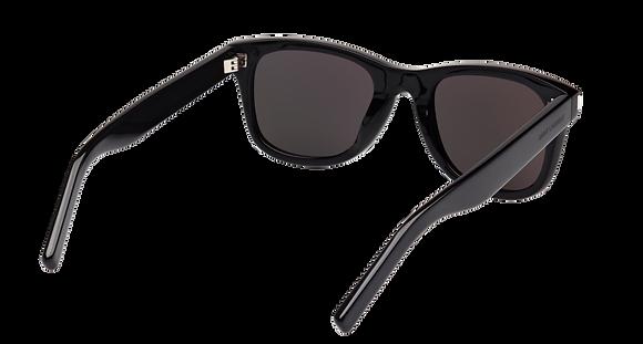 Saint Laurent Unisex Designer Sunglasses SL 51