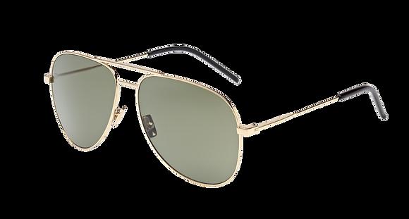 Saint Laurent Unisex Designer Sunglasses CLASSIC 11