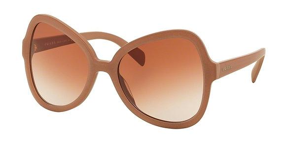 Prada Women's Designer Sunglasses PR 05SSF