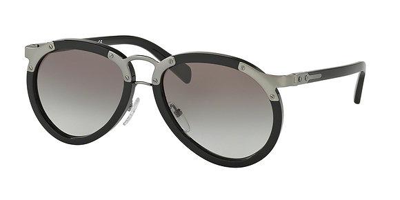 Prada Men's Designer Sunglasses PR 01TS